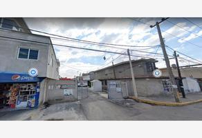 Foto de casa en venta en plazuela 8 de plaza san marcos 0, plazas de aragón, nezahualcóyotl, méxico, 0 No. 01