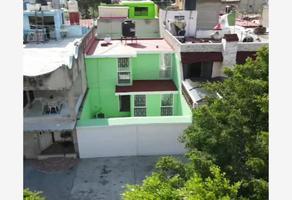 Foto de casa en venta en plazuela de plaza sesamo 1, plazas de aragón, nezahualcóyotl, méxico, 0 No. 01