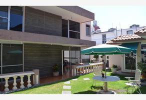 Foto de casa en venta en plazuela del carmen 1406, plazas amalucan, puebla, puebla, 0 No. 01
