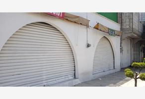 Foto de local en renta en plazuela del carmen 1406, plazas amalucan, puebla, puebla, 0 No. 01
