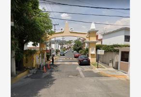Foto de casa en venta en plazuela del convento 0, fuentes de satélite, atizapán de zaragoza, méxico, 0 No. 01