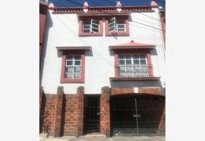 Foto de casa en venta en plazuela del convento 22, ciudad satélite, naucalpan de juárez, méxico, 0 No. 01