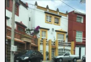 Foto de casa en venta en plazuela del convento 26, fuentes de satélite, atizapán de zaragoza, méxico, 0 No. 01