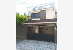 Foto de casa en venta en plazuela el alto 1443, plazas amalucan, puebla, puebla, 0 No. 01