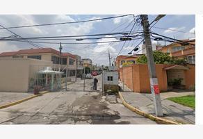 Foto de casa en venta en plazuela sn 0, ecatepec 40 casas, ecatepec de morelos, méxico, 0 No. 01