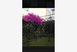 Foto de casa en renta en pleamares 26, ampliación alpes, álvaro obregón, df / cdmx, 15996571 No. 01