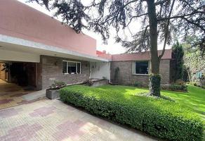 Foto de terreno habitacional en venta en pleamares , ampliación alpes, álvaro obregón, df / cdmx, 0 No. 01