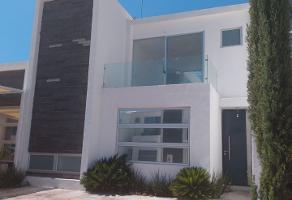 Foto de casa en renta en plezuro 223, viñedos frutilandia, jesús maría, aguascalientes, 0 No. 01