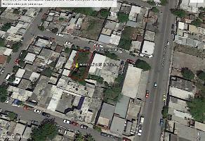 Foto de terreno habitacional en venta en plin1o , san sebastián, guadalupe, nuevo león, 6475431 No. 01