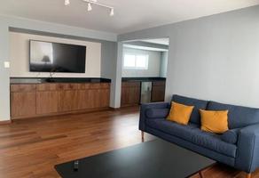 Foto de oficina en venta en plinio 128, polanco iv sección, miguel hidalgo, df / cdmx, 0 No. 01