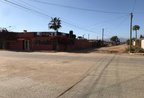 Foto de local en venta en plinta , playa hermosa, ensenada, baja california, 14354100 No. 01