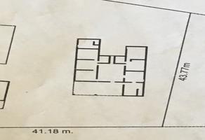 Foto de terreno habitacional en venta en  , plomeros, chihuahua, chihuahua, 14173499 No. 01