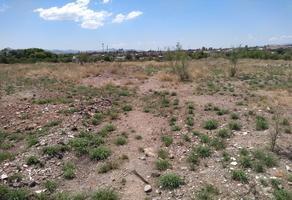 Foto de terreno comercial en venta en  , plomeros, chihuahua, chihuahua, 0 No. 01