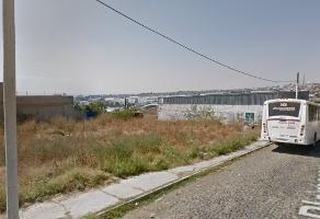 Foto de terreno habitacional en venta en plomeros lt. 1 mzn. 3 , peñuelas, querétaro, querétaro, 10719189 No. 02
