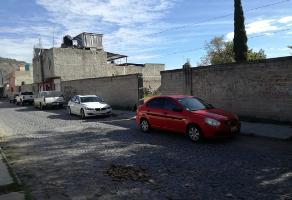 Foto de terreno habitacional en venta en plomo 233 , arenales tapat?os, zapopan, jalisco, 6611794 No. 01
