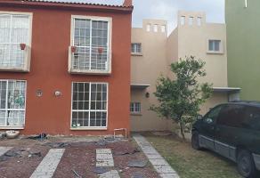 Foto de casa en venta en plomo , arvento, tlajomulco de zúñiga, jalisco, 6344364 No. 01