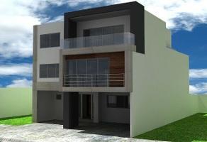 Foto de casa en venta en plumbagos 3 , tlacopa, toluca, méxico, 15486183 No. 01