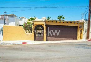 Foto de casa en venta en plumosa , jesús castro agundes, los cabos, baja california sur, 0 No. 01