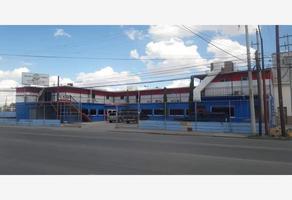 Foto de edificio en venta en plutarco 1, plutarco elías calles, juárez, chihuahua, 9610224 No. 01