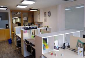 Foto de oficina en venta en plutarco , ampliación san pedro xalpa, azcapotzalco, df / cdmx, 0 No. 01