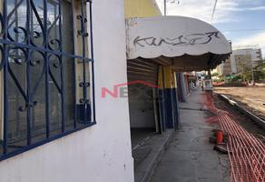 Foto de local en renta en plutarco elias calle 93, hermosillo centro, hermosillo, sonora, 0 No. 01