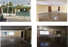 Foto de casa en venta en plutarco elias calles 00001, plutarco elías calles, othón p. blanco, quintana roo, 0 No. 01