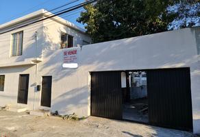 Foto de terreno habitacional en venta en  , plutarco elias calles 1 - 2, monterrey, nuevo león, 19404941 No. 01