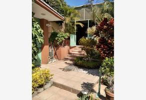 Foto de casa en venta en plutarco elias calles 1, club de golf, cuernavaca, morelos, 0 No. 01