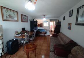 Foto de casa en venta en plutarco elias calles 1, los héroes, ixtapaluca, méxico, 0 No. 01