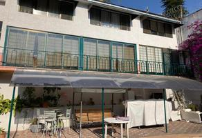 Foto de casa en venta en plutarco elias calles 118, club de golf, cuernavaca, morelos, 0 No. 01