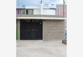 Foto de casa en venta en plutarco elias calles 16, valle de anáhuac sección a, ecatepec de morelos, méxico, 13223810 No. 01