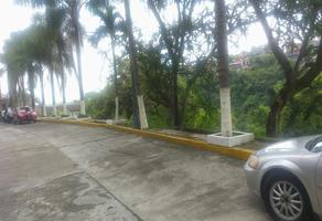 Foto de terreno habitacional en venta en plutarco elias calles 164, benito juárez (centro), cuernavaca, morelos, 19620649 No. 01