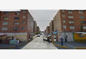 Foto de departamento en venta en plutarco elias calles 166, progresista, iztapalapa, df / cdmx, 18945312 No. 01