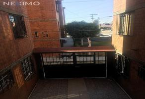 Foto de departamento en venta en plutarco elias calles 267, progresista, iztapalapa, df / cdmx, 0 No. 01
