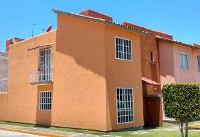 Foto de casa en renta en plutarco elías calles 585, trapiche 1 , temixco centro, temixco, morelos, 0 No. 01