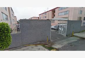 Foto de departamento en venta en plutarco elias calles 62, progresista, iztapalapa, df / cdmx, 0 No. 01