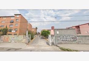 Foto de departamento en venta en plutarco elías calles 62, progresista, iztapalapa, df / cdmx, 0 No. 01