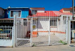 Foto de casa en renta en plutarco elias calles 6307 , presidentes, tijuana, baja california, 0 No. 01