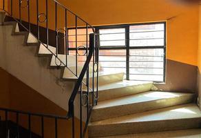 Foto de edificio en venta en plutarco elías calles 834, san pedro, iztacalco, df / cdmx, 17811825 No. 01