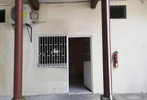 Foto de departamento en renta en  , plutarco elías calles, carmen, campeche, 0 No. 01