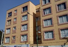 Foto de departamento en venta en plutarco elias calles ext. 918 int. 102 , san pedro, iztacalco, distrito federal, 0 No. 01