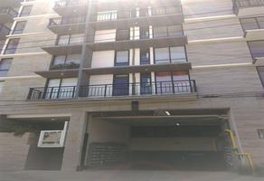 Foto de departamento en renta en  , plutarco elías calles, iztapalapa, df / cdmx, 0 No. 01
