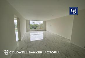 Foto de departamento en venta en plutarco elias calles , jesús garcia, centro, tabasco, 12356664 No. 01