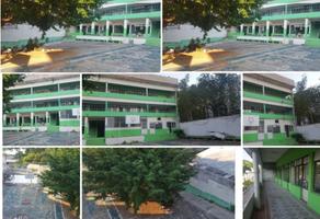 Foto de edificio en renta en plutarco elias calles , jesús garcia, centro, tabasco, 0 No. 01