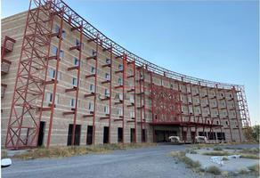 Foto de edificio en venta en plutarco elias calles , plutarco elías calles, juárez, chihuahua, 15509861 No. 01