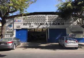 Foto de terreno habitacional en venta en plutarco elias calles , san andrés tetepilco, iztapalapa, df / cdmx, 11447893 No. 01