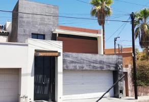 Foto de casa en renta en plutarco elías calles , santa teresa, mexicali, baja california, 0 No. 01