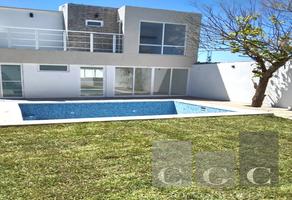 Foto de casa en venta en plutarco elias calles , tlayacapan, tlayacapan, morelos, 0 No. 01