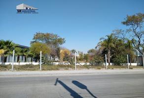Foto de terreno comercial en renta en plutarco elias calles , valle de las sabinas, guadalupe, nuevo león, 19309913 No. 01