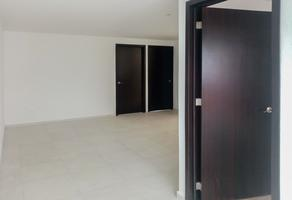 Foto de casa en venta en plutarco elías calles , valle sur, atlixco, puebla, 0 No. 01